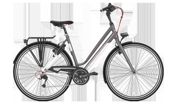 Bekijk al onze Ultimate fietsen