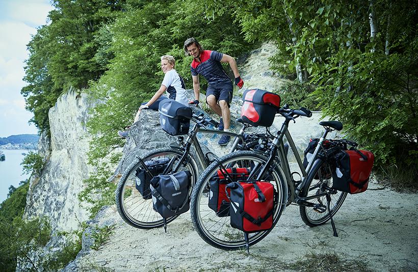 Sportieve fietsen van Gazelle