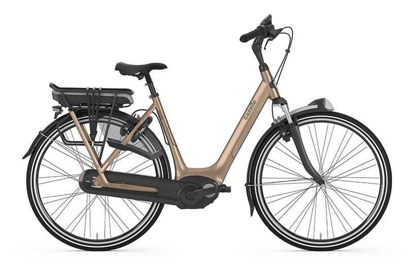elektrische fietsen. Black Bedroom Furniture Sets. Home Design Ideas