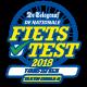 Winnaar Telegraaf Fietstest 2018