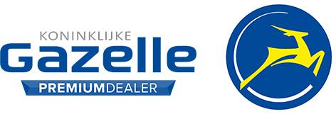 Premium Dealer logo
